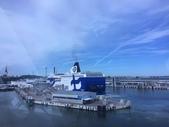 芬蘭 第一天 赫爾辛基 Helsinki  :IMG_0138.JPG