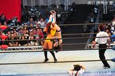 美日摔角大賽:DSC_8649++.jpg