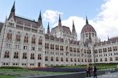 訪歐43天-匈牙利-布達佩斯:DSC_8768_副本.jpg