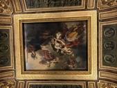 法國-羅浮宮:IMG_5211.JPG
