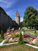 愛沙尼亞 塔林 Tallinn 第二天:IMG_0014.JPG