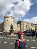 倫敦-溫莎城堡1:IMG_1123.JPG