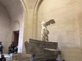 法國-羅浮宮:IMG_5214.JPG