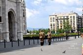 訪歐43天-匈牙利-布達佩斯:DSC_8770_副本.jpg