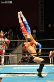 2014年4月12日摔角第2場:DSC_3382+.jpg