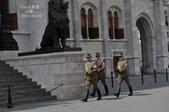 訪歐43天-匈牙利-布達佩斯:DSC_8771_副本.jpg