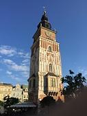 波蘭第二天:克拉科夫 Kraków:IMG_7494.JPG