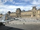 法國-羅浮宮:IMG_5224.JPG