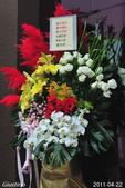 張惠妹新歌發表會:DSC_3709+.jpg