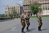 訪歐43天-匈牙利-布達佩斯:DSC_8772_副本.jpg