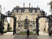 法國-香檳區:IMG_5047.JPG