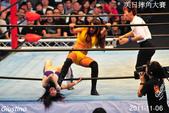 美日摔角大賽:DSC_8644++.jpg