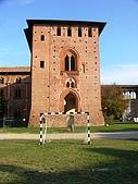 深入北義大利:ITALY 244