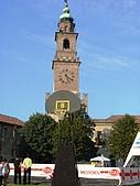 深入北義大利:ITALY 245