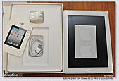 iPad2白色:DSC_6933+.jpg