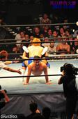 摔角開幕賽:DSC_7056+0.jpg