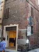 深入北義大利:ITALY 255