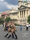 訪歐43天-匈牙利-布達佩斯:IMG_3901_副本.jpg