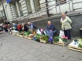 立陶宛第一天:IMG_8104.JPG