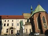 波蘭第二天:克拉科夫 Kraków:IMG_7516.JPG