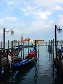 歐旅43天-義大利-威尼斯:IMG_4952_副本.jpg