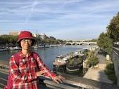 塞納河畔訥伊 Neuilly-sur-Seine :IMG_4440.JPG