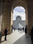 法國-羅浮宮:IMG_5169.JPG