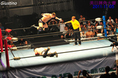 美日摔角男子單打:DSC_7158+0.jpg