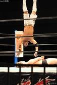 低角度拍摔角-104年:DSC_2195+.jpg