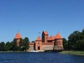 立陶宛第二天特拉凱 Trakai :IMG_8757.JPG