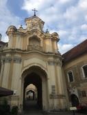 立陶宛第一天:IMG_8131.JPG