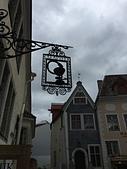 愛沙尼亞 塔林 Tallinn 第一天:IMG_9662.JPG