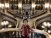 巴黎歌劇院-凱旋門:IMG_4145.JPG