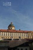 歐洲43天-維也納-梅克:DSC_7634_副本.jpg