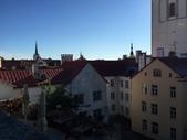 愛沙尼亞 塔林 Tallinn 第二天:IMG_9831.JPG