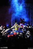 2014年4月12日摔角第2場:DSC_3324+.jpg