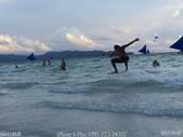 手機拍衝浪:IMG_7254+.jpg