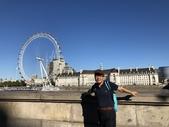 倫敦-倫敦眼-西敏寺:IMG_1863.JPG