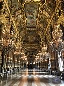 巴黎歌劇院-凱旋門:IMG_4255.JPG