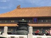 2016年4月訪歐洲43天-北京:IMG_2112+.jpg