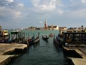 歐旅43天-義大利-威尼斯:IMG_4925_副本.jpg