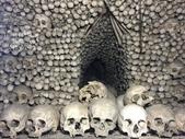 訪歐43天-捷克-人骨教堂:IMG_3736_副本.jpg