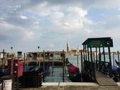 歐旅43天-義大利-威尼斯:IMG_4923_副本.jpg