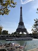 法國-聖母院:IMG_4775.JPG