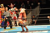 2014年4月12日摔角第2場:DSC_3360+.jpg