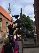 拉脫維亞第一天:里加 Rīga :IMG_9173.JPG