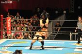 2014年4月12日摔角:DSC_3231+.jpg
