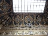 法國-羅浮宮:IMG_5209.JPG
