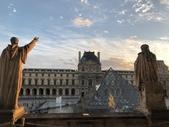 法國-羅浮宮:IMG_5398.JPG