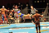 2014年4月12日摔角第2場:DSC_3357+.jpg